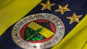 Fenerbahçe'de 5. transfer geliyor!