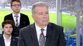 Fenerbahçeli efsane futbolcu hayatını kaybetti