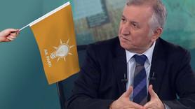 Karar yazarından AKP'ye çözüm önerisi