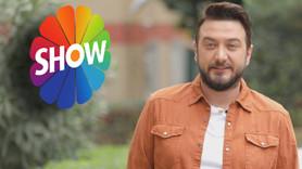Onur Büyüktopçu Show TV bombasını patlattı!