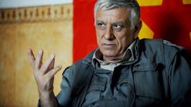 PKK'lı Cemil Bayık Washington Post'a makale yazdı