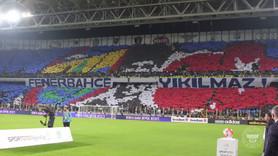 Fenerbahçe'den 3 Temmuz videosu!