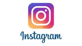 Instagram'ın çökmesiyle ilgili CIA'dan tweet!