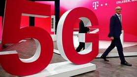 O ülke artık 5G teknolojisini kullanmaya başladı