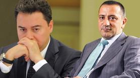 Fatih Altaylı'dan olay Ali Babacan yazısı!