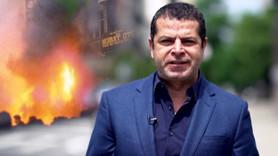 Özdemir'den bomba 'Sivas Katliamı' itirafı!