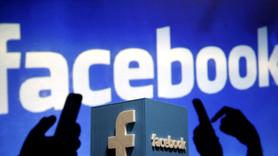 Facebook rekor ceza ödeyecek