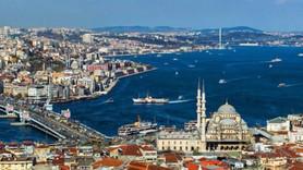 İBB'den yeni anket: İstanbul senin!