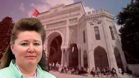 Nurdoğan Rigel için öğrencileri kampanya başlattı