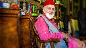 Mehmet Şevki Eygi'yi nasıl mı bilirdik?