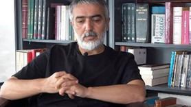 Erkan Mumcu'dan ortalığı yıkacak iddialar
