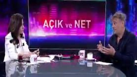 Kutluğ Ataman'dan tartışma yaratacak yorum