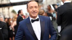 Oscar ödüllü oyuncunun taciz davasında karar!