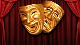 Duayen tiyatro sanatçısı hayatını kaybetti