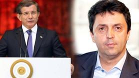 """""""Davutoğlu AKP'den ihraç edilmeyi bekliyor"""""""