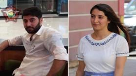 Saldırgan HDP'li milletvekilinin ağabeyi çıktı