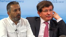 Ahmet Davutoğlu'nun siyaseti bırakma şartı!
