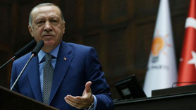 Kabine ve AKP'de revizyon ne zaman olacak?