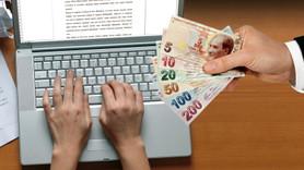 TGC'den 'para karşılığı haber' açıklaması