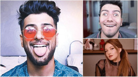 YouTuber'lar sahte abone ile mi yıldız oldu?