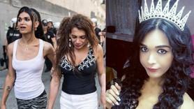 2018 Güzellik Kraliçesi otel odasında ölü bulundu