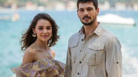 Aşk Ağlatır dizisinin başrol oyuncuları belli oldu