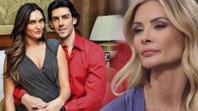 Elif Gönlüm ve özel dedektifine hapis şoku!