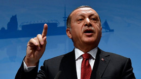Erdoğan'dan yeni kayyumlar sinyali