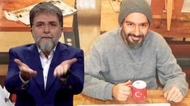 Ahmet Hakan'dan Hakan Atilla'ya 4 soru!