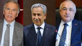 Cumhurbaşkanlığı YİK üyelerinin maaşı açıklandı