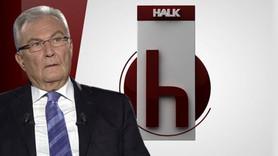 Baykal Halk TV'yi sattı! İşte yeni sahibi!