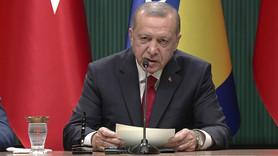 Erdoğan'ı en çok hangi ülke haber yaptı?
