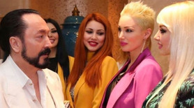 Adnan Oktar iddianamesinde korkunç itiraf!