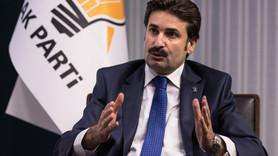 AKP'li isimden MHP çıkışı: Bizim mayamızı bozuyor