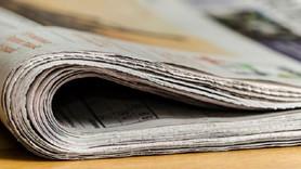 Yazılı basında çalışanların sayısı azaldı!