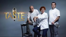 The Taste Türkiye yarışmasını kim kazandı?