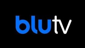 BluTV hangi ünlü senaristle anlaştı?