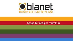 Change.org'da imza kampanyası: Bianet kapatılmasın