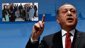 Bosphorus Global ziyaretiyle ne mesaj verdi?