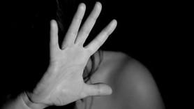 İstanbul'da kuryeden cinsel saldırı!