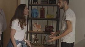 Zeynep Beşerler ve Ümit Erdim aynı filmde buluştu!