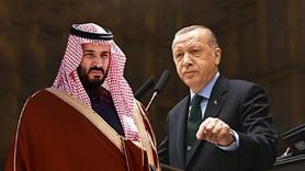 Selman'ın Erdoğan'ı bitirme planı deşifre oldu