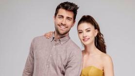 Afili Aşk dizisi erken final mi yapıyor?