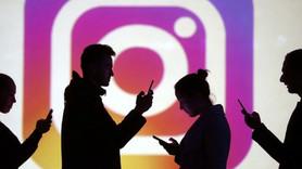 Instagram'ın büyük skandalı ortaya çıktı!