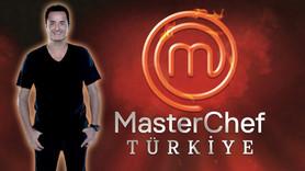 MasterChef'in yayın tarihi belli oldu!
