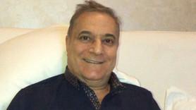 Mehmet Ali Erbil sosyal medyadan açıkladı!