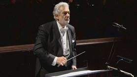Ünlü opera sanatçısına cinsel taciz suçlaması