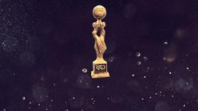 RTGD Medya Oscarları sahiplerini buldu!