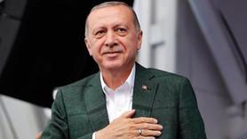 Erdoğan hangi cins hurma seviyor?