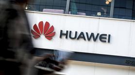 Huawei'nin muafiyeti 90 gün uzatılıyor